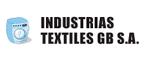 Industrias Textiles S.A. (Americano)