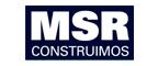 MSR Constructora