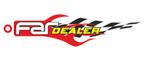 FAR Dealer S.A.