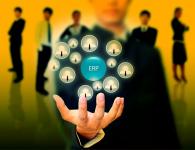 Cómo lograr que el proyecto de Implementación de un ERP sea exitoso?