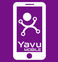 Se acerca el lanzamiento de Yavu MOBILE