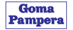 Goma Pampera S.A.