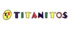 Creaciones Luciana (Titanitos)