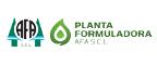 AFA - Planta Formuladora