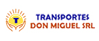 Transportes Don Miguel SRL
