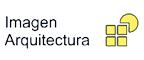Imagen Arquitectura