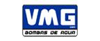 VMG S.A.