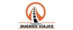 Transportes Buenos Viajes