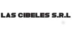 Las Cibeles S.R.L.