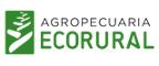 Agropecuaria ECORURAL