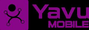 Yavu MOBILE