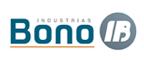 Industrias Bono