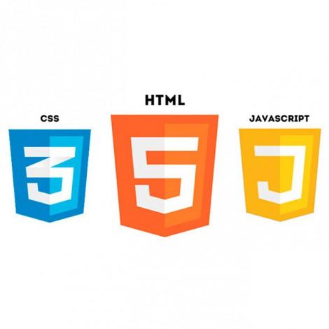 Yavu ERP 5.0 implementado en HTML5 y Javascript