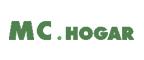MC Hogar