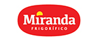 Frigorífico Miranda SRL