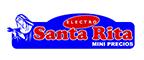 Electro Santa Rita - Mini Precios
