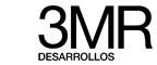 Desarrollos 3MR